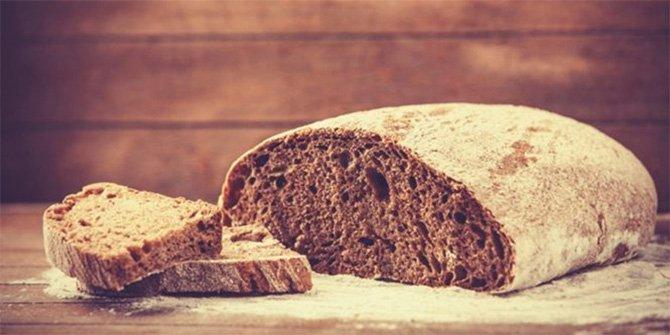 Melyik a legdiétásabb kenyér?